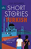 Short Stories in Turkish for Beginners (Teach Yourself)