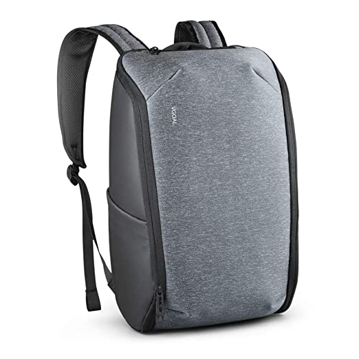 VGOAL Anti-Theft Travel Laptop Backpack