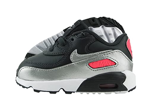 girls nike air max 90