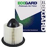 Ecogard XA4878 Air Filter