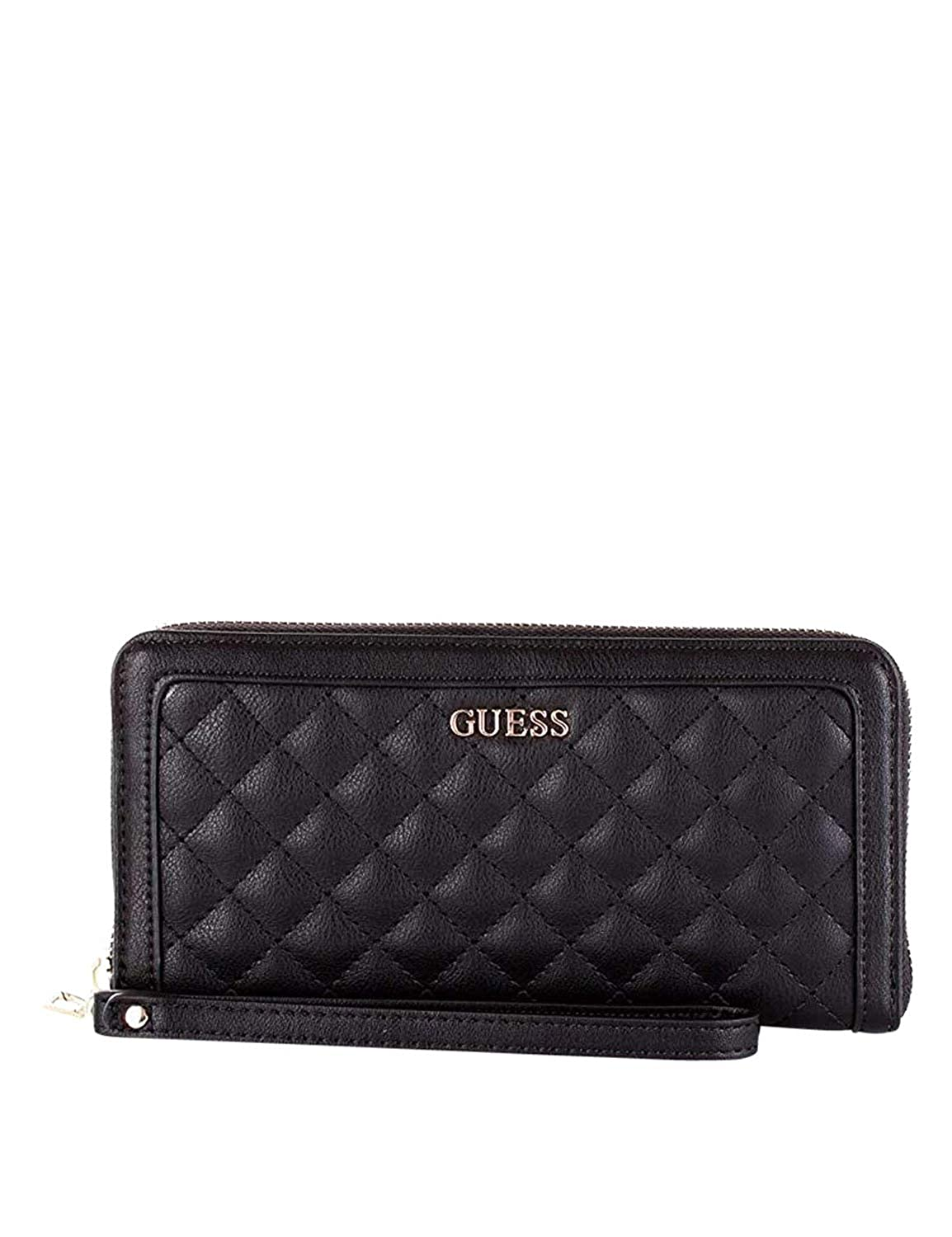 GUESS Wallet Sienna Zip Around