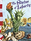 The Statue of Liberty, Mary Firestone, 1404822224