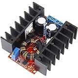 150W 10-32V DC à 35V DC 12-réglable step-up coup de pouce module d'alimentation