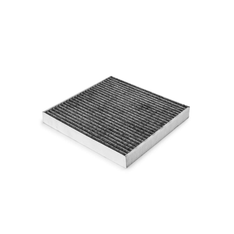 UFI Filters 54.176.00 Filtro Aria Abitacolo ai Carboni Attivi