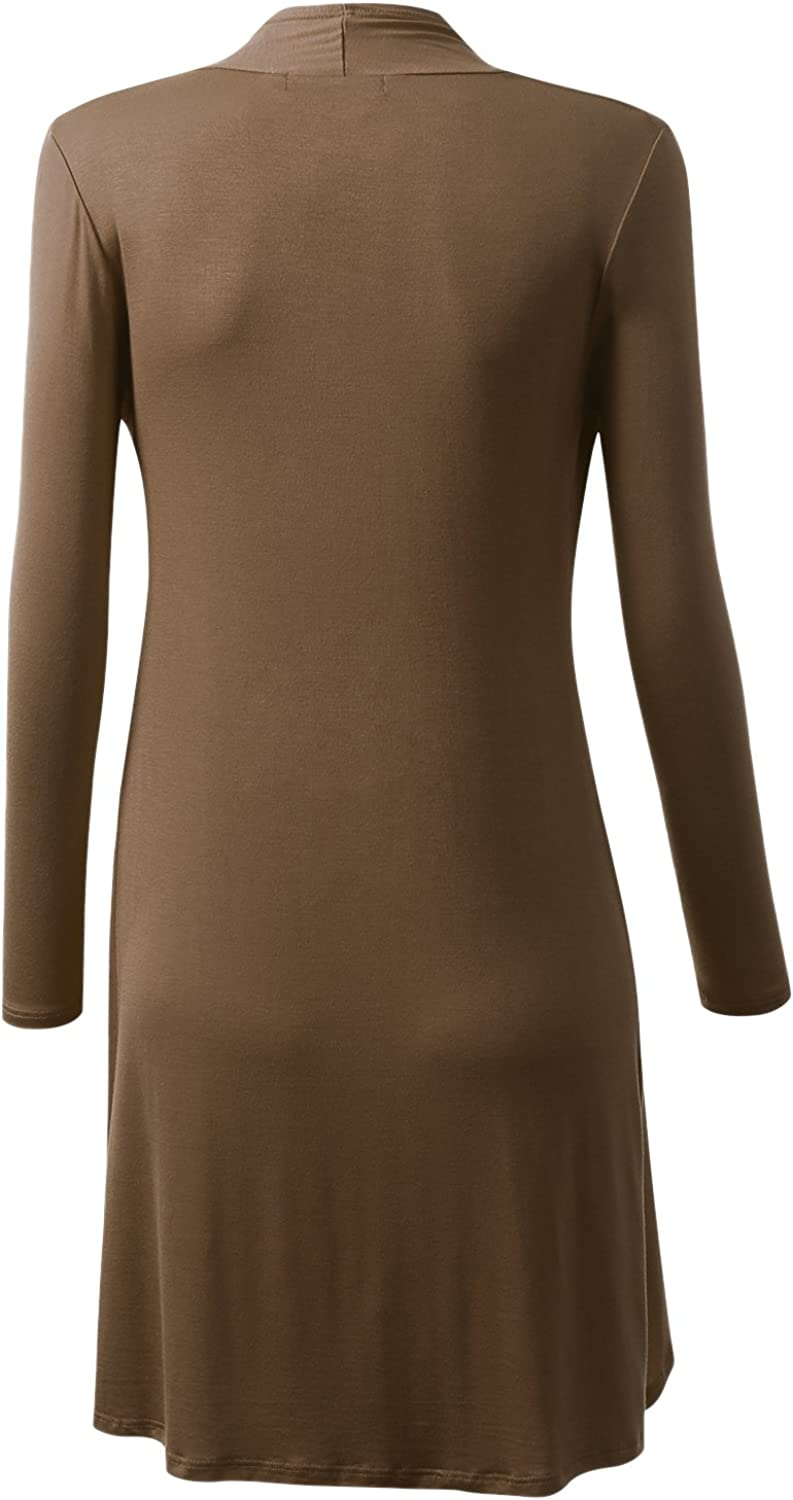 brown Girls/' Tights with a ribbed finish by MP
