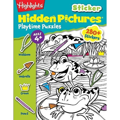 playtime-puzzles-highlightstm-sticker-hidden-picturesr