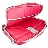 """10.1""""-12.3"""" Laptop Shoulder Messenger Bag Tablet"""