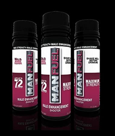 Extra Blast Male Enhancement Herbal Supplements