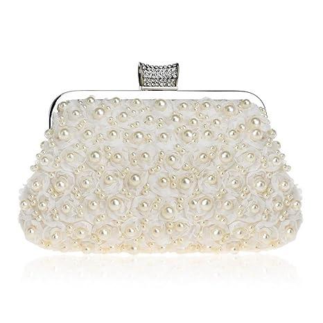 purchase cheap 2386b 3d6bc Donna Moda Pacchetto Serale La Sposa Cerimonia Di Nozze ...