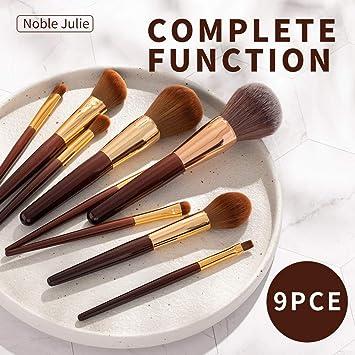 noblejulie  product image 3