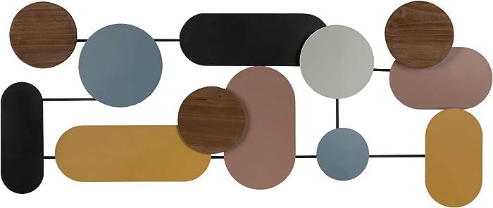 Updated 2021 – Top 10 Flexible Furniture Molding