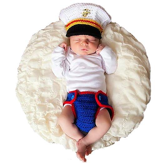 9f9add93f369 United States Marine Corps uniform baby photography newborn