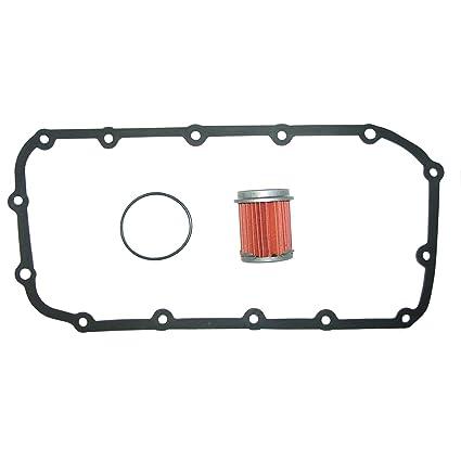 Genuine Hyundai 84545-38000-LK Glove Box Cable