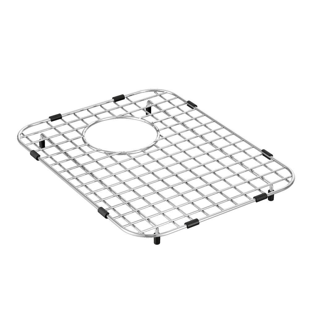 Moen GA782B Bottom Grid, Stainless