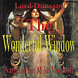 The Wonderful Window