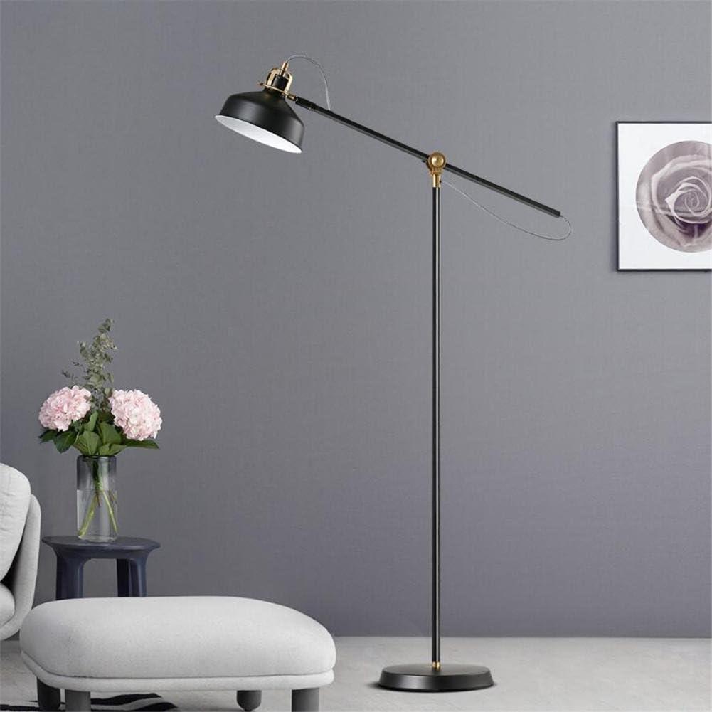 H M Stehleuchte Moderne Stehlampe Nordic Design Angeln Lampe