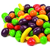 Runts Fruit Candy 6 Pounds