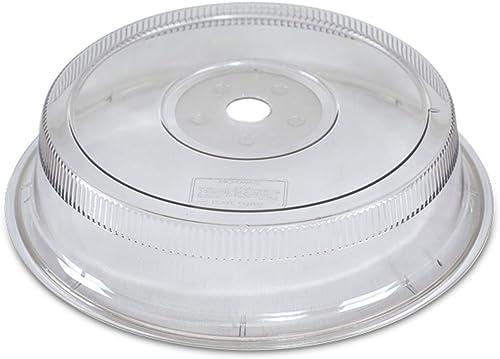 Okładka Nordic Ware Deluxe Plate
