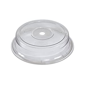 Nordic Ware Microwave Plate Cover, 11-Inch