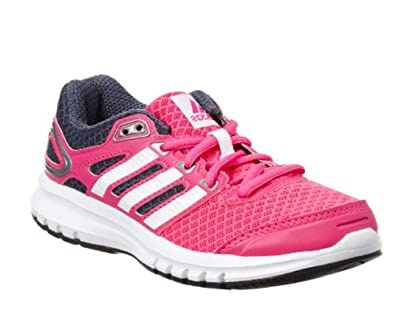 adidas shoes girls pink