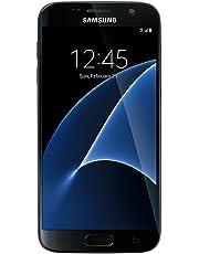 Samsung Galaxy S7 SM-G930V 32GB for Verizon (Renewed)