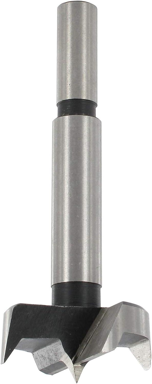 L 90 mm 10 mm 35 mm C ENT M/èches /à fa/çonner WS Queue Diam/ètre D