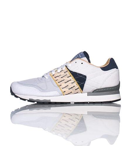 792ceeb2d11360 Amazon.com  Reebok Gs Cl Lthr 6000 Sneaker  Shoes