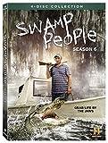 Buy Swamp People: Season 6 [DVD]