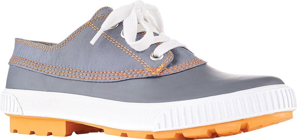 Cougar Women's Dash Casual Loafer Shoe B01NC1V09A 8 B(M) US|Concrete
