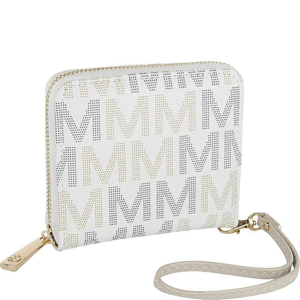 MKF Collection By Mia K...