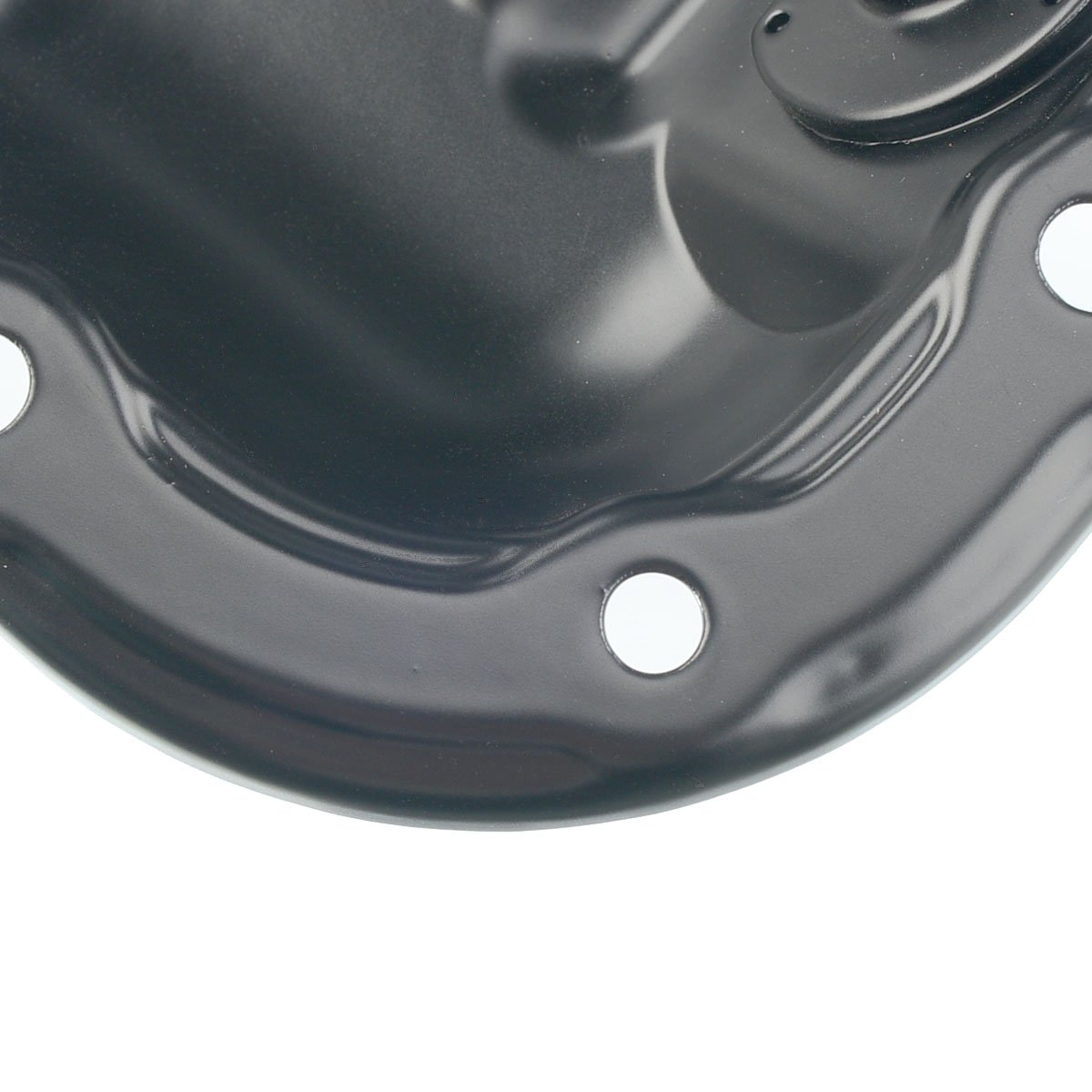 Fuel Tank Vent Valve Assembly Compatible with 1998-2002 Toyota Corolla Inlet From 3//1998