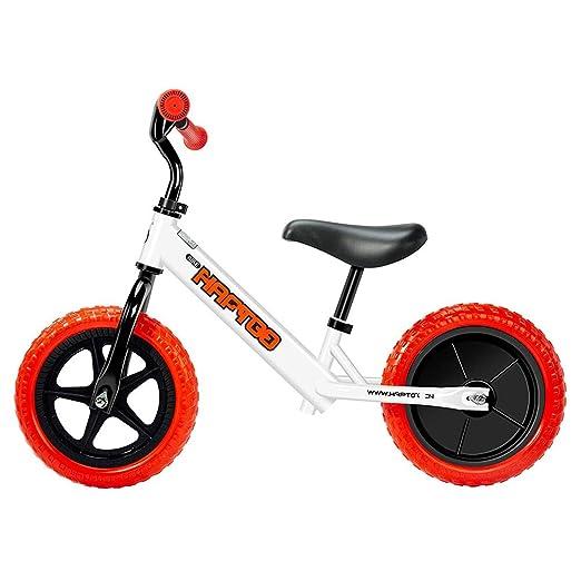 WYX 12 Pulgadas de Equilibrio de la Bici para niños de 1-5 años de ...