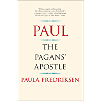 Paul: The Pagan's Apostle