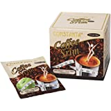 CONSTANTA Coffee Body Srim With Sugar Free
