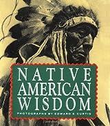 Native American Wisdom (Running Press Miniature Editions)