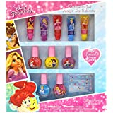 KidKraft Disney Princess Cinderella Royal...