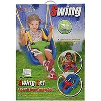 Comdaq Swing, Multi Color