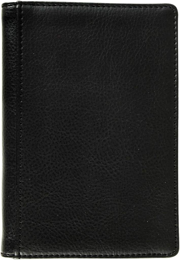 Personalised Custom Any Photo PU Leather Passport Holder Case Cover Universal Fit