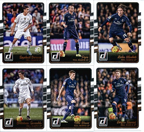 2016-donruss-soccer-real-madrid-cf-team-set-of-10-cards-sealed-in-protective-snap-case-cristiano-ron