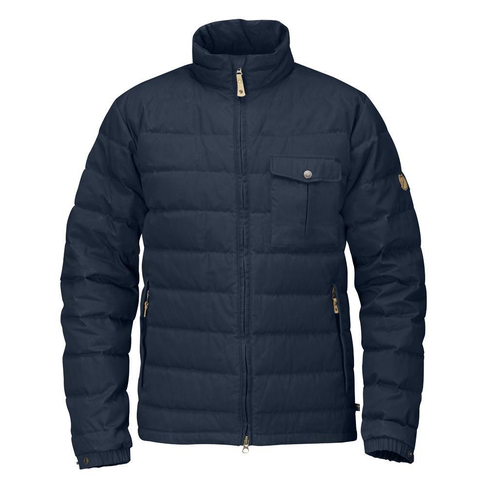Fjallraven Mens Vik Lite Jacket
