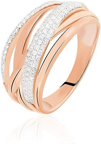 histoire d or bague diamant
