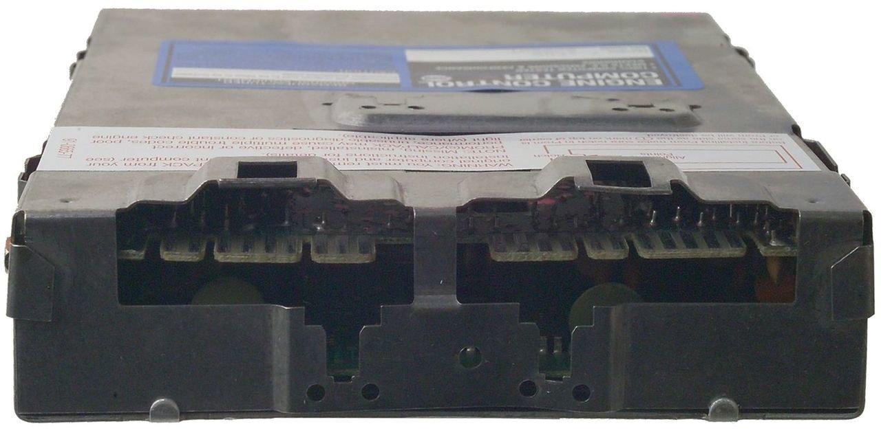 Cardone Industries Engine Control Module 77-4680