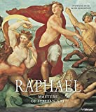 img - for Raphael, 1483-1520 (Masters of Italian Art) book / textbook / text book