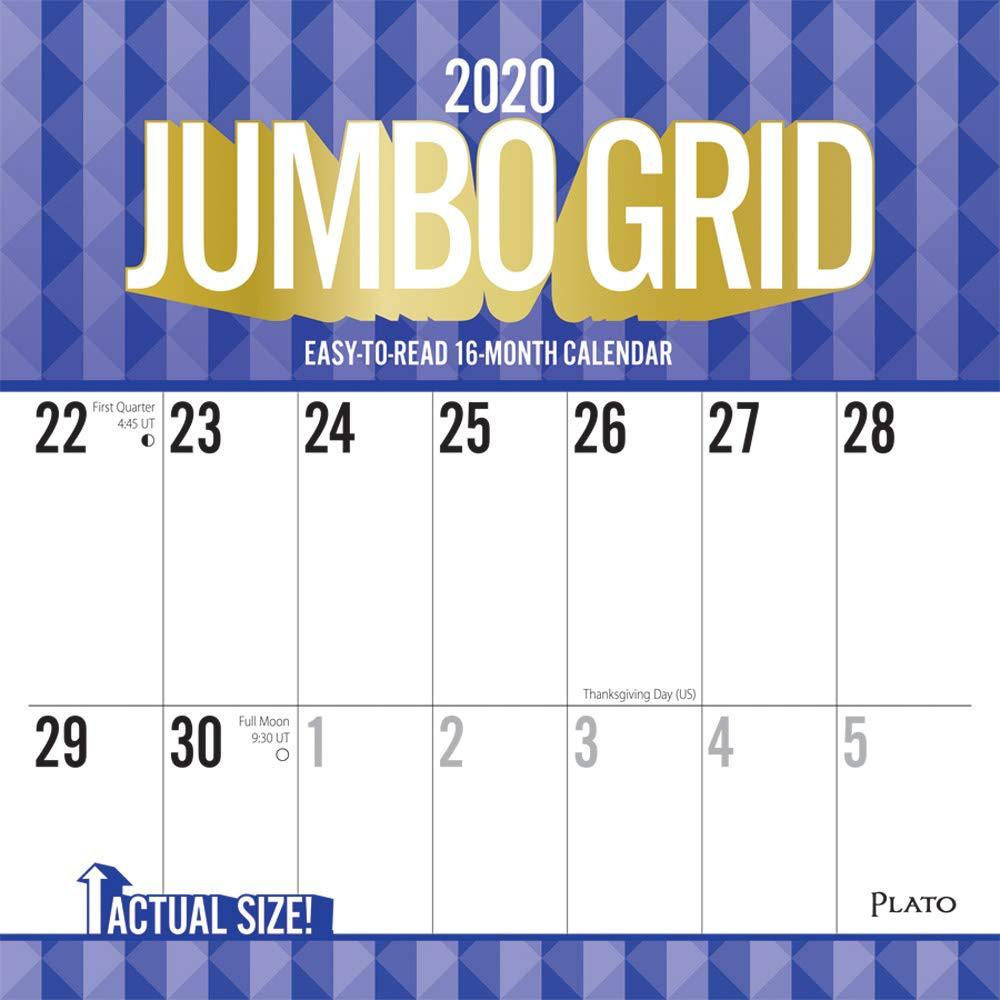 Grid 2020