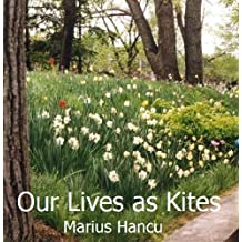 Our Lives as Kites