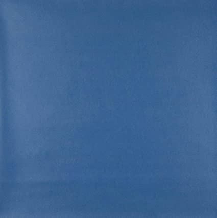 Amazon com: Blue Marine Grade Upholstery Vinyl By The Roll