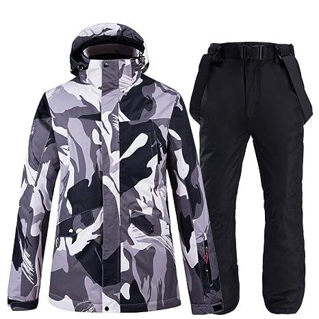 Abbigliamento da Snowboard | DF Sport