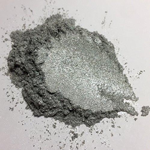 resin glue powder - 6