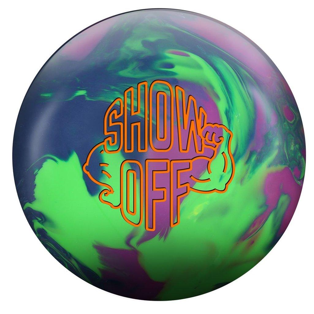 欲しいの RotoグリップShow Offボーリングボール 16 lb lb 16 RotoグリップShow B072N3PLLS, ハヤシマチョウ:4dec8def --- 4x4.lt