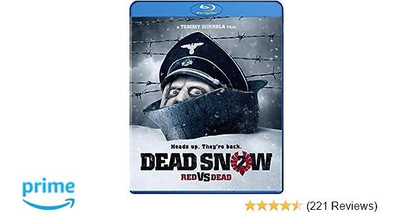 dead snow 2 movie download in hindi